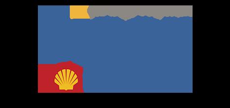 Tiser SRL Logo