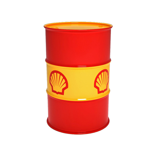 Shell Morlina S1 B 320
